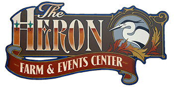 The Heron Farm & Events Center